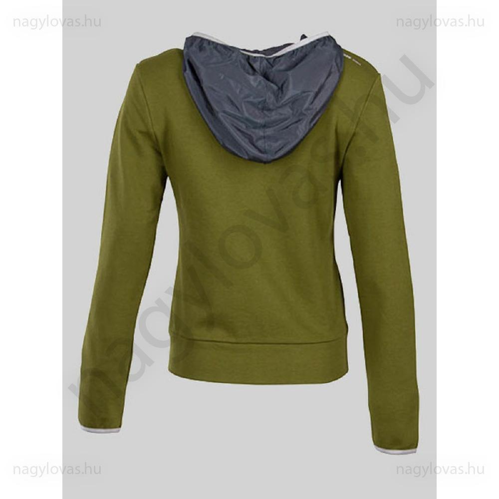 Covalliero Nicole kabát - Webshop - Nagy Lovas Áruház 791ccef93b