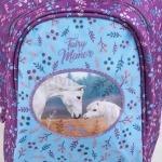 Hátizsák Fairy Manor - Webshop - Nagy Lovas Áruház 581d8b4667