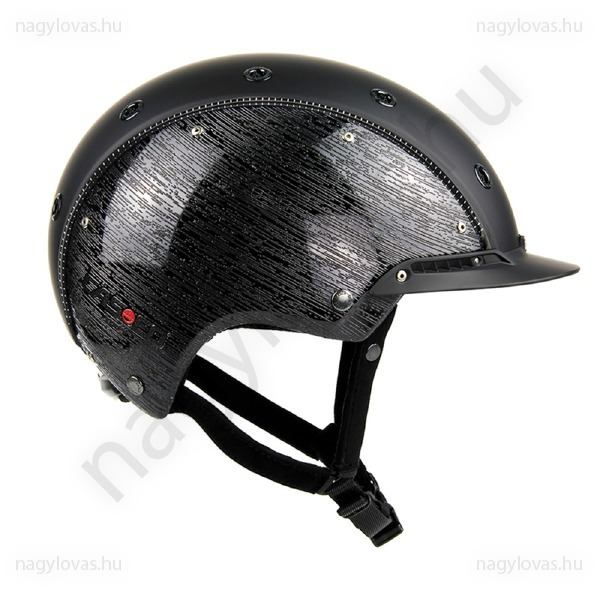 Casco kobak Champ-3 Brush