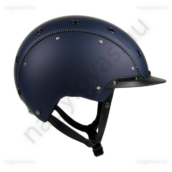 Casco kobak Champ3